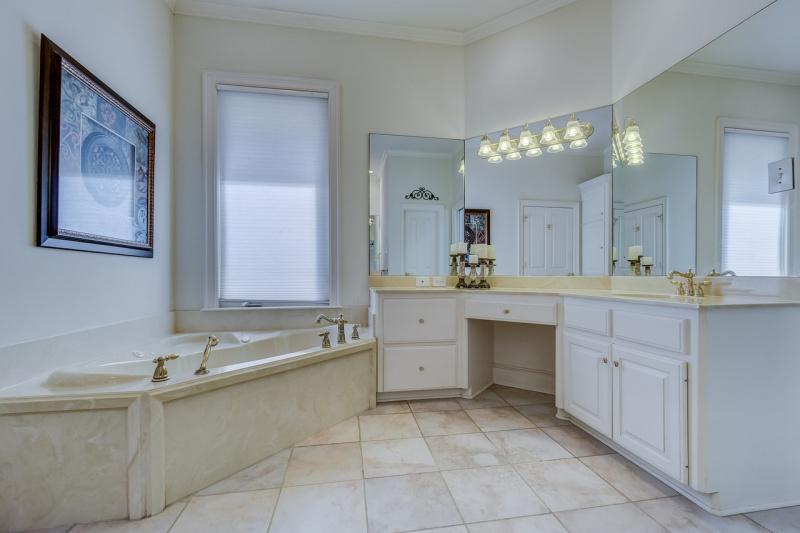 浴室(Pixabayより)