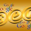 Google(Pixabayより)